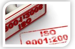 ISO 9001:2015 Document